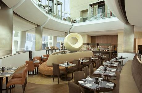 Oceana Restaurant