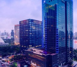 grand-kempinski-hotel-shanghai