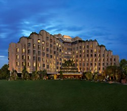 ITC Maurya New Delhi A Luxury Collection Hotel1