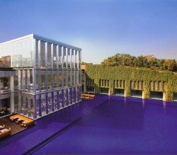 The Oberoi Gurgaon1