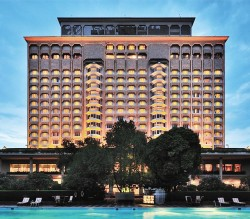 The Taj Mahal Hotel New Delhi1