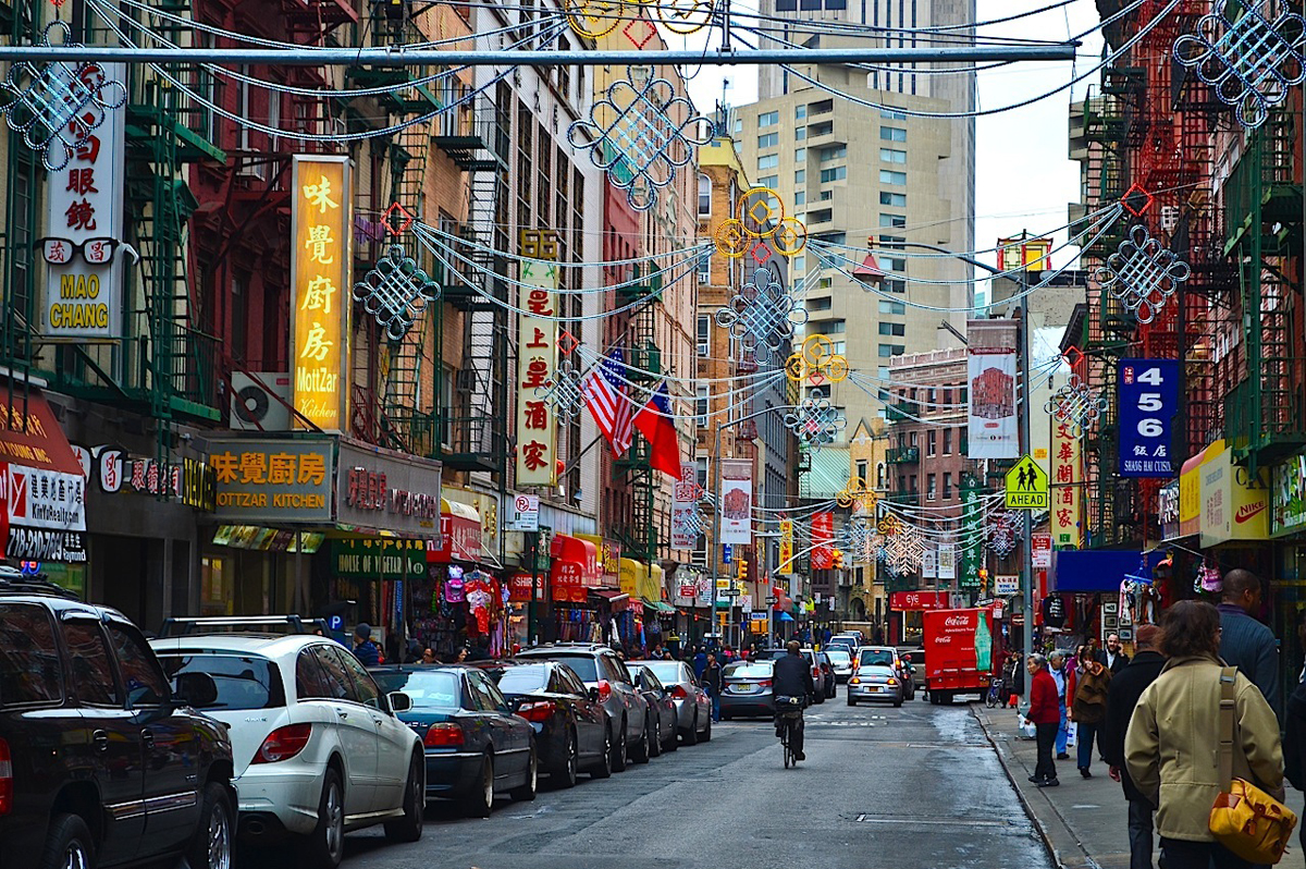 chinatown-in-new-york