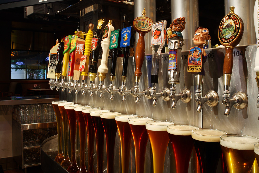 harpoon-brewery-beer-hall