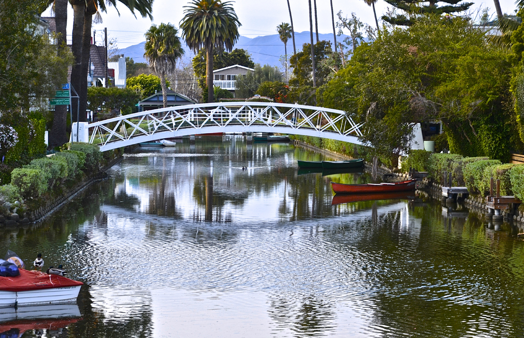 los-angeles-venice-canals
