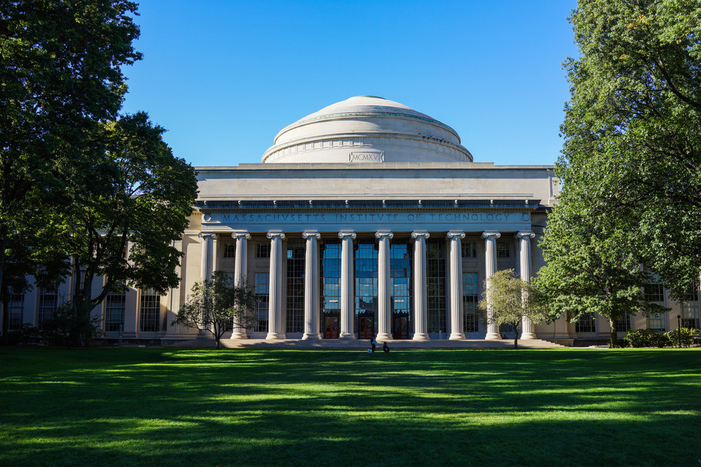 massachusetts-institute-of-technology-mit1