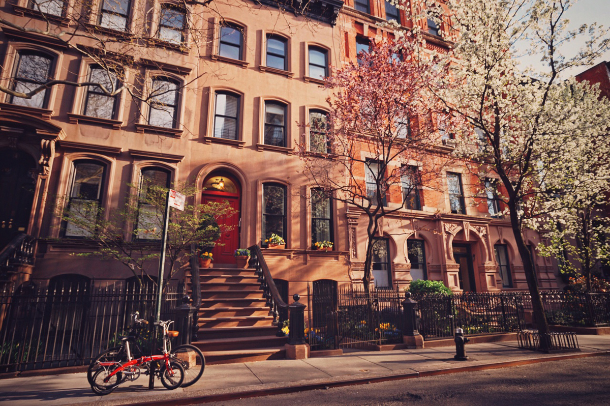 new-york-citys-west-village