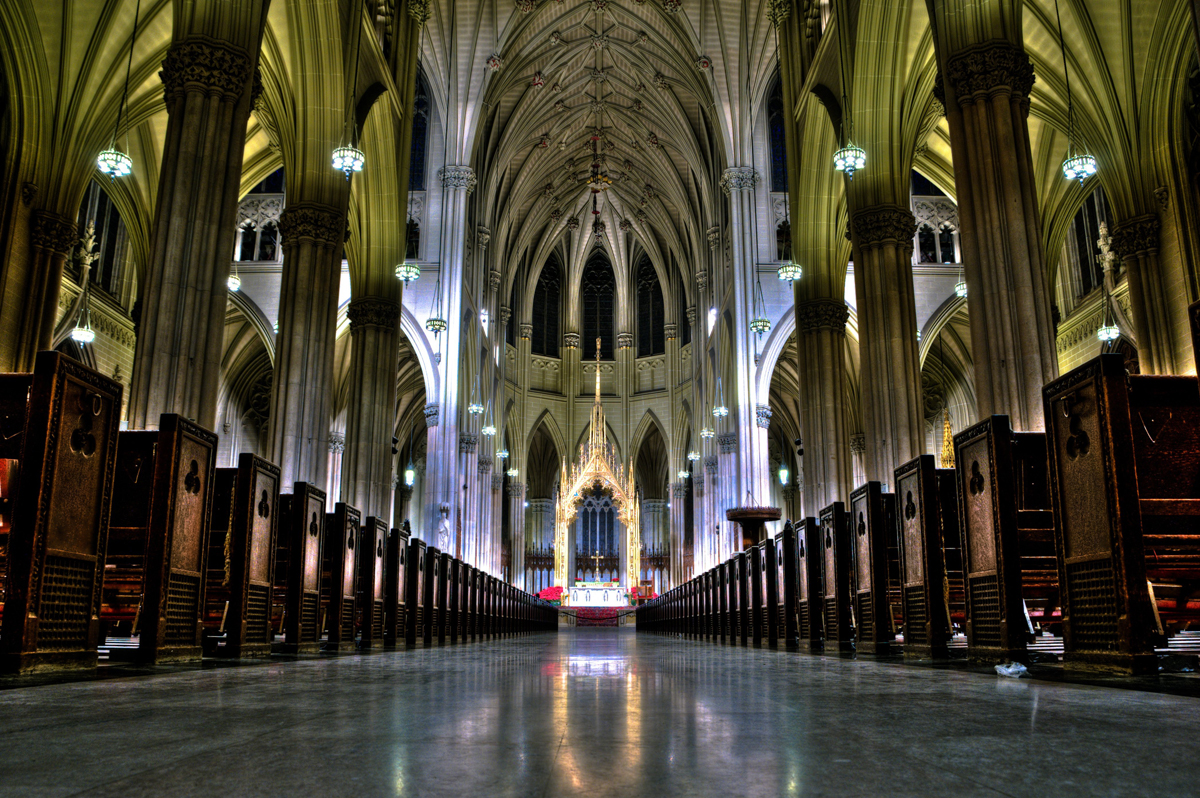 st-patricks-cathedral