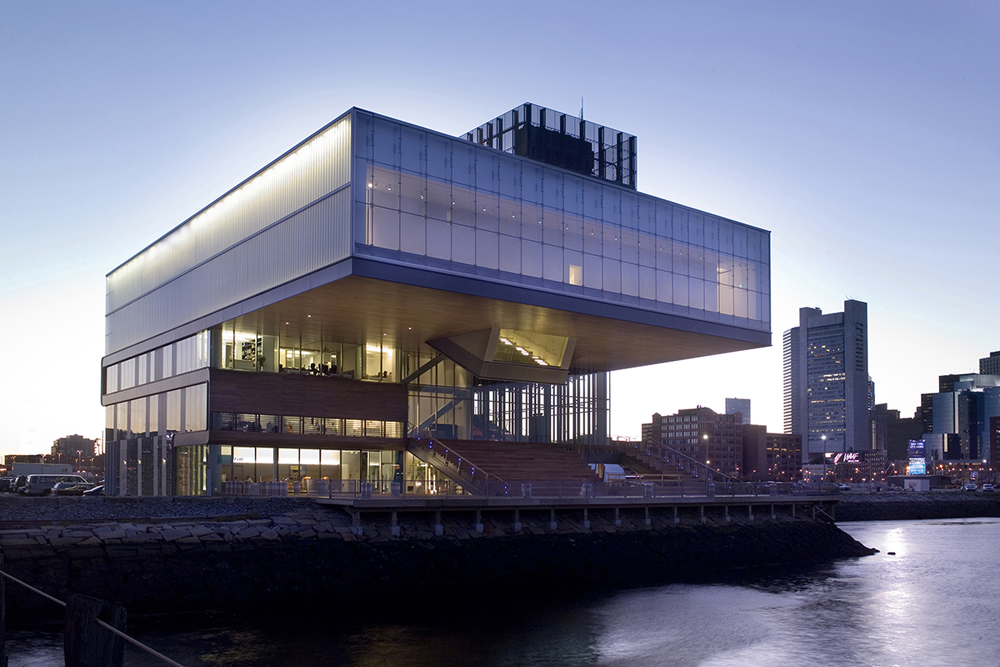 the-institute-of-contemporary-art