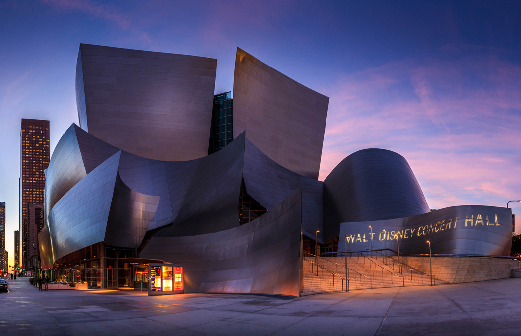 walt-disney-concert-hall2