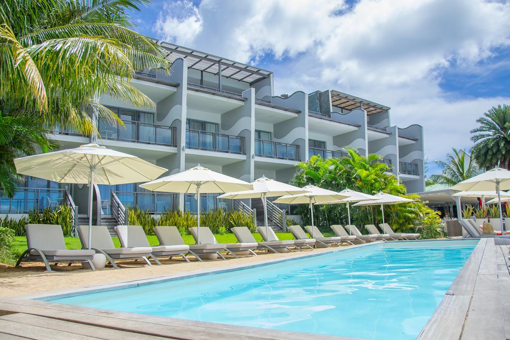 What to Visit in Grand Baie, Mauritius | TripScroll com