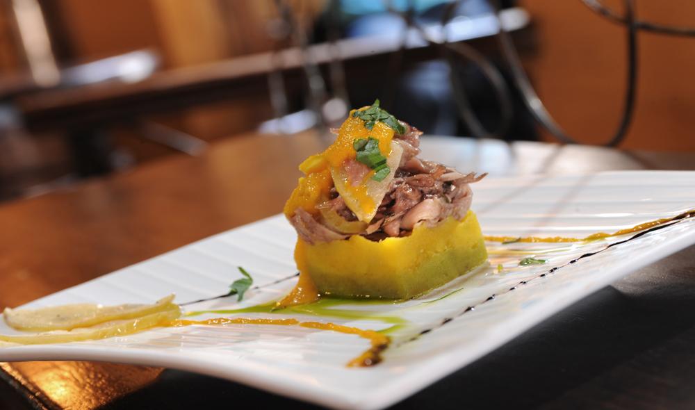 Cicciolina Restaurant