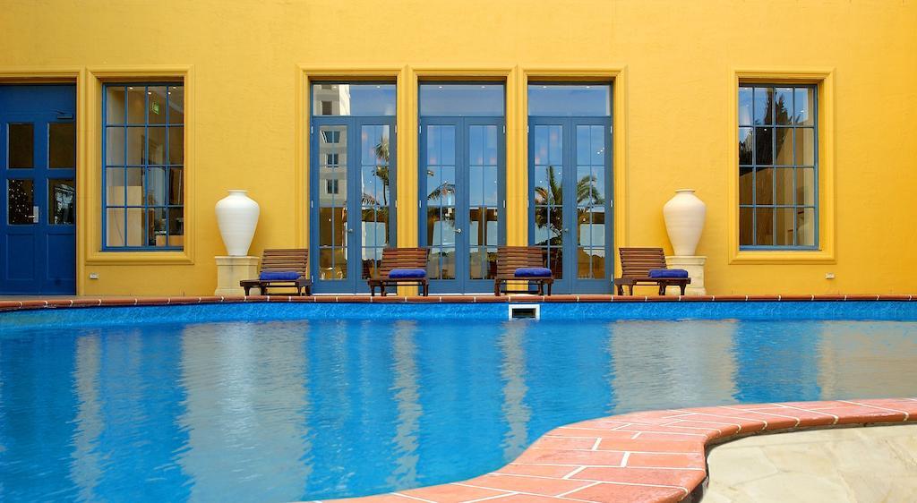 hotels in perth australia top travel