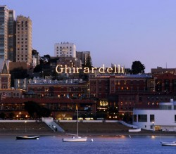 The Fairmont Heritage Place Ghirardelli Square