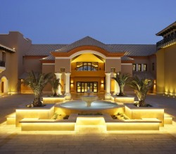 The Westin Cairo Golf Resort & Spa , Katameya Dunes